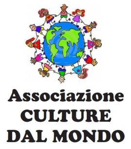logo migranti 1