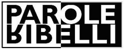 parole_ribelli_2