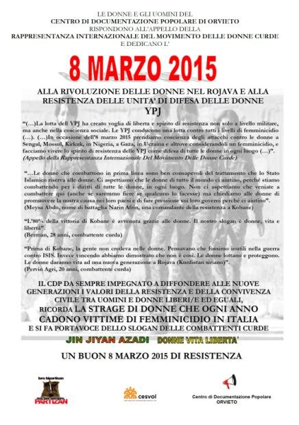 volantino-8-marzo-cdp-2015
